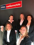 Property Management Department, PRDnationwide - Werribee