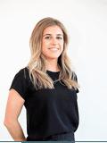 Nikita McDonald, Living Melbourne - MELBOURNE