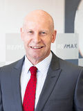 Stuart Hesketh, RE/MAX First Residential - COORPAROO