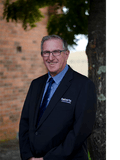 Kevin Briggs, Roberts Real Estate - Burnie