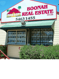 Arthur - Boonah Sales, Boonah Real Estate - Boonah
