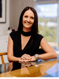 Kendall Devine, Nolan Partners - Coffs Harbour