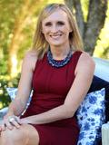 Lauren Rabbette, TM Estate Agents - Sunshine Coast
