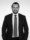 Adam McKay, Di Jones North Shore - WAHROONGA