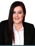 Stephanie Reid, Professionals Stirling Clark - Forrestfield