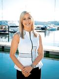 Kate Quinlivan, Raine & Horne - Batemans Bay