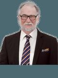 Garry Sutton, Ruralco Property  - Tasmania
