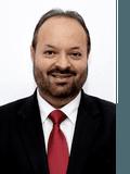 Mandhir Sandha, Astro Real Estate - BLACKTOWN