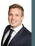 Chris Dempsey, Dempsey Real Estate - South Perth