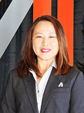 Alice Foo, Ausin Group ( Australia ) Pty Ltd - MELBOURNE