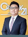Jeremy Hong, Century 21 - Seiwa