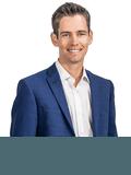 Joel Stephan, Deejay Property Group - CALOUNDRA