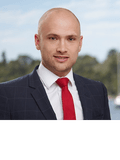Logan Duncan-Smith, Caporn Young Estate Agents - APPLECROSS
