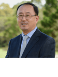 Yong Park, Ray White  - Castle Hill