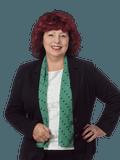 Jill Gaumann, OBrien Real Estate - Mornington