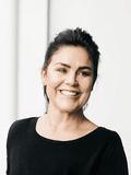 Kristi Seymour, Insitu Property