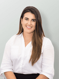 Hannah Murray, Belle Property - Noosa, Coolum and Maroochydore