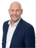 Toryn Crocker, West Coast Real Estate - Scarborough