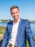 Tom Coombes, First National Real Estate - Grafton