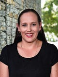 Jennifer Phillips, THE INDUSTRY ESTATE AGENTS  - CAIRNS