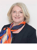 Katina Lazaris, Property Plus United - Toongabbie