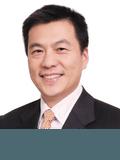 Dawson Shen, Auz Property - BOX HILL