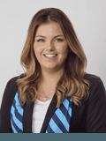 Amanda Davidson, Harcourts - Mount Waverley