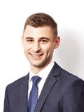 Luke Spence, Beller Real Estate - Prahran