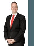 Patrick Donker, Professionals Methven Group - Mooroolbark