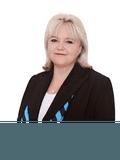 Tracy Brimble, Harcourts VennMillar - Cumberland Park (RLA 266403)