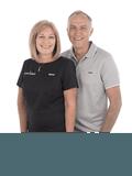 John & Sharon McCulloch, Real Property Consultants - Brisbane