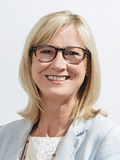 Mandy Engelhardt, hockingstuart - Sandringham