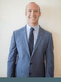 Kris Racette, Asset Management Property Group - Gold Coast