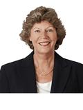 Joan Gebbie, ACTON Dalkeith