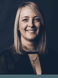 Lisa Hutton, Smile Elite - NSW