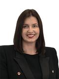 Jacqui Mulligan, Richardson & Wrench  - North Sydney