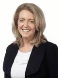 Susan Taylor, Centro Estates - Subiaco