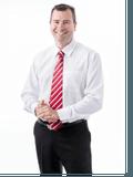 Mark Emsden, Cube Real Estate - Sunshine Coast