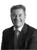David Reeves, Jim Aitken + Partners - Emu Plains