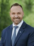Nigel Harry, Jellis Craig - Northcote Sales