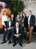 Team :Different, Different - New South Wales
