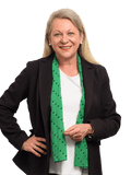 Vicki McCaffrey, OBrien Real Estate - Mornington