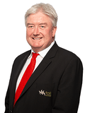 Peter Clark, Fall Real Estate - North Hobart