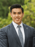 Jhoon Law, Jellis Craig  - Stonnington