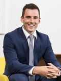 Blake Mariner, Highland Property Agents - SUTHERLAND