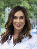 Cassandra Hutchings, Alexkarbon Real Estate - North Melbourne