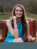Amber Leighton, Homelands Property - CYGNET