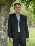 Jose Machado, Ray White - Wamuran