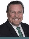 Mark Davies, McGrath Real Estate Group - Glenelg