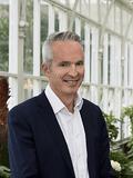 Tim Noonan, Waller Realty - Sales & Leasing